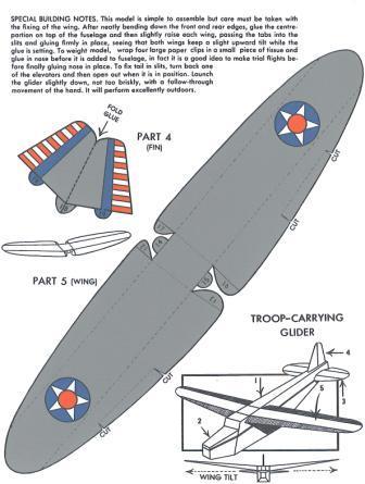 paper aeroplane designs instructions