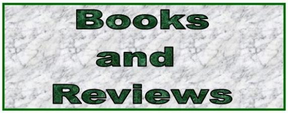 Click on me to go to the Books and Reviews!
