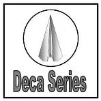 Click on me to go to the Deca Series