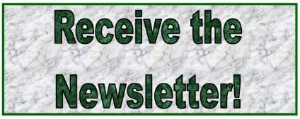 Click on me to get the Newsletter!